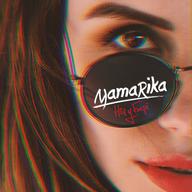 Ніч у барі - MamaRika