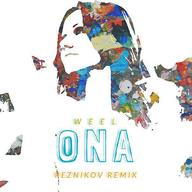 ONA (Reznikov Remix) - WeeL