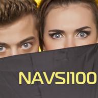 Курочка - NAVSI100