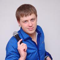 А За Окошком Ветер Вьюжит - Евгений Коновалов