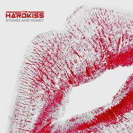 Strange Moves - The Hardkiss feat. Kazaky